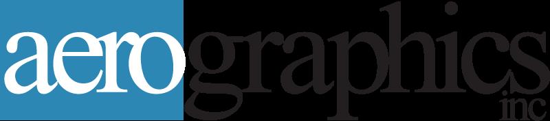 Aero Graphics Logo